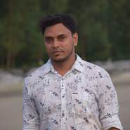 mohammedm1910's profile photo