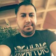 goonl596's profile photo