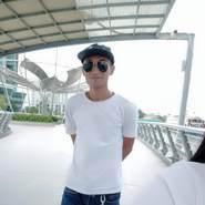 anhnguyen1985's profile photo