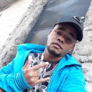 douglass695's profile photo