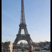 akrambenali's profile photo