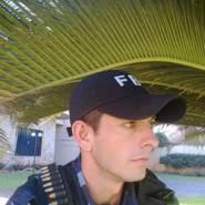 eduardoc1318's profile photo