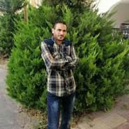 ahmada9699's profile photo