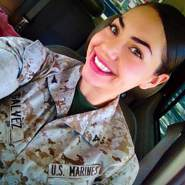 christina536's profile photo