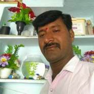 shivas340's profile photo