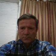danielv1270's profile photo
