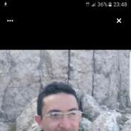 dedem7687's profile photo
