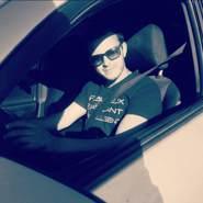 hamzao229's profile photo