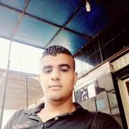 abdelwahedb10's profile photo