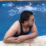 ali93514's profile photo