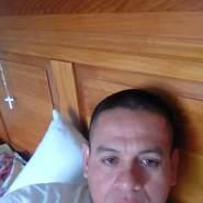 mike380_'s profile photo