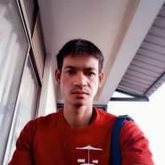 user_gscme79's profile photo