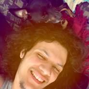 chris4196's profile photo