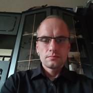 mariuszu2's profile photo
