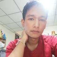 montreem11's profile photo
