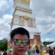 tanapongrattanabowor's profile photo
