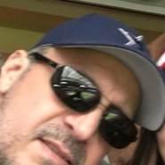 arturo1449's profile photo