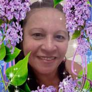 eunices66's profile photo