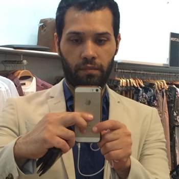 mohamedali_99_Ash Sharqiyah_Ελεύθερος_Άντρας