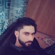 musabhat's profile photo