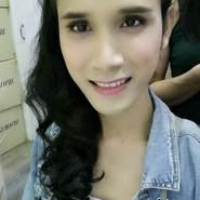 rewaticea's profile photo