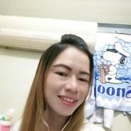 user_zqnt83425's profile photo