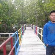 ardir172's profile photo