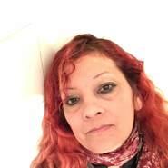 mariae3100's profile photo