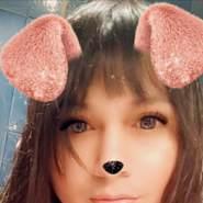 alesssbcn's profile photo