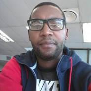 sphiwos's profile photo