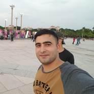 muhammads1066's profile photo