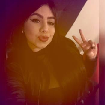 kiara136_New Jersey_Single_Female