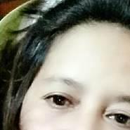 lettzg's profile photo