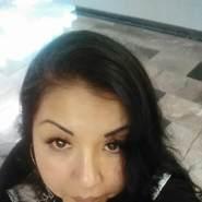 rocytafresitap's profile photo