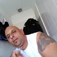dominiquea33's profile photo