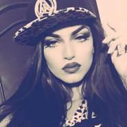 queen_bayan's profile photo
