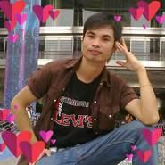 leb462's profile photo