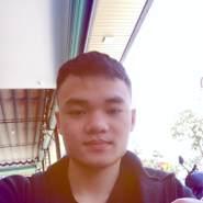 huutham's profile photo