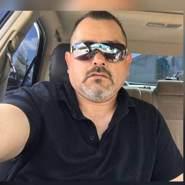 cesarn115's profile photo