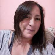 carolinag257's profile photo