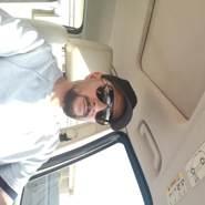 mohammeda5576's profile photo