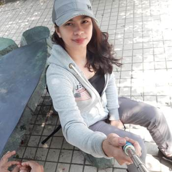 jhens864_Taoyuan_Libero/a_Donna