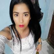 sindysamaniego's profile photo