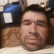dumitrum49's profile photo
