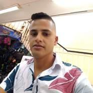 cecila16's profile photo