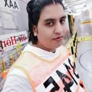 waqasw41's profile photo