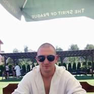 martin_nd's profile photo