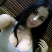 noora1071's profile photo