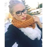 erinny87's profile photo