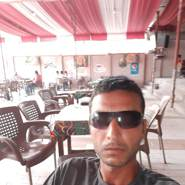 ahmedmohamed845's profile photo